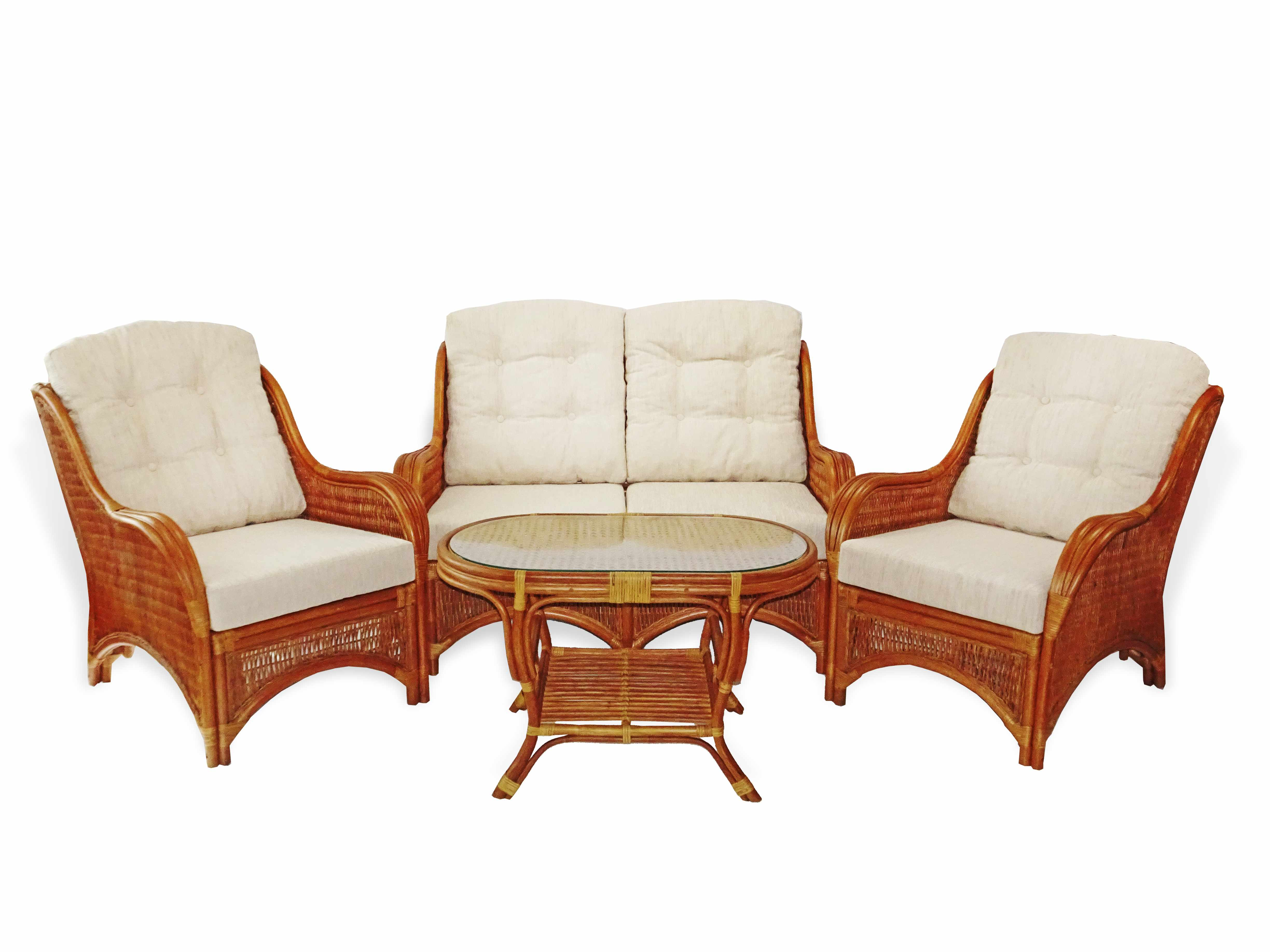 Buy Jam 4 Pc Living Room Set In Usa Best Price Free