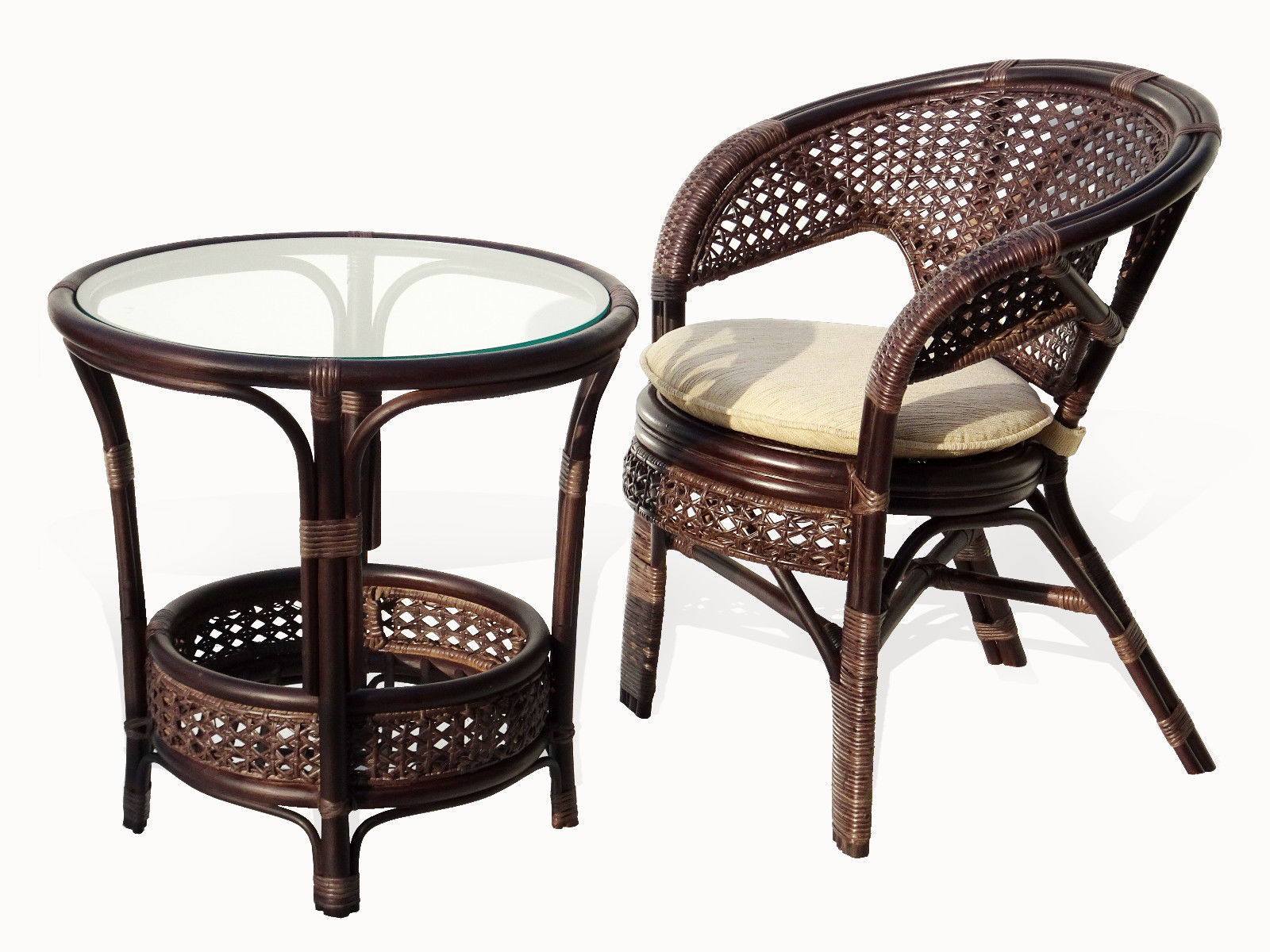 Buy Pelangi Chair In Usa Best Price Free Shipping