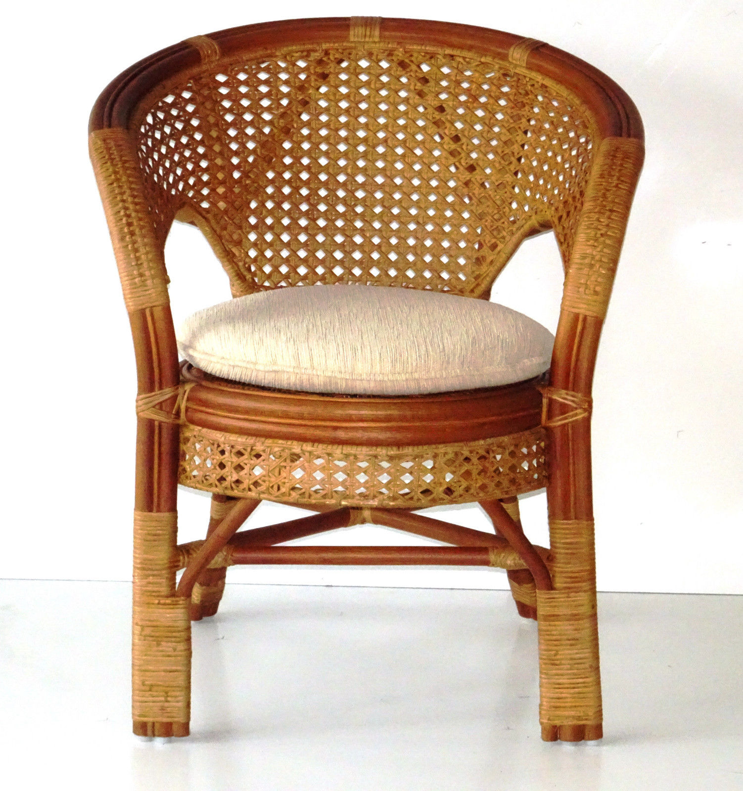Buy Pelangi Chair In Usa Best Price Free Shipping