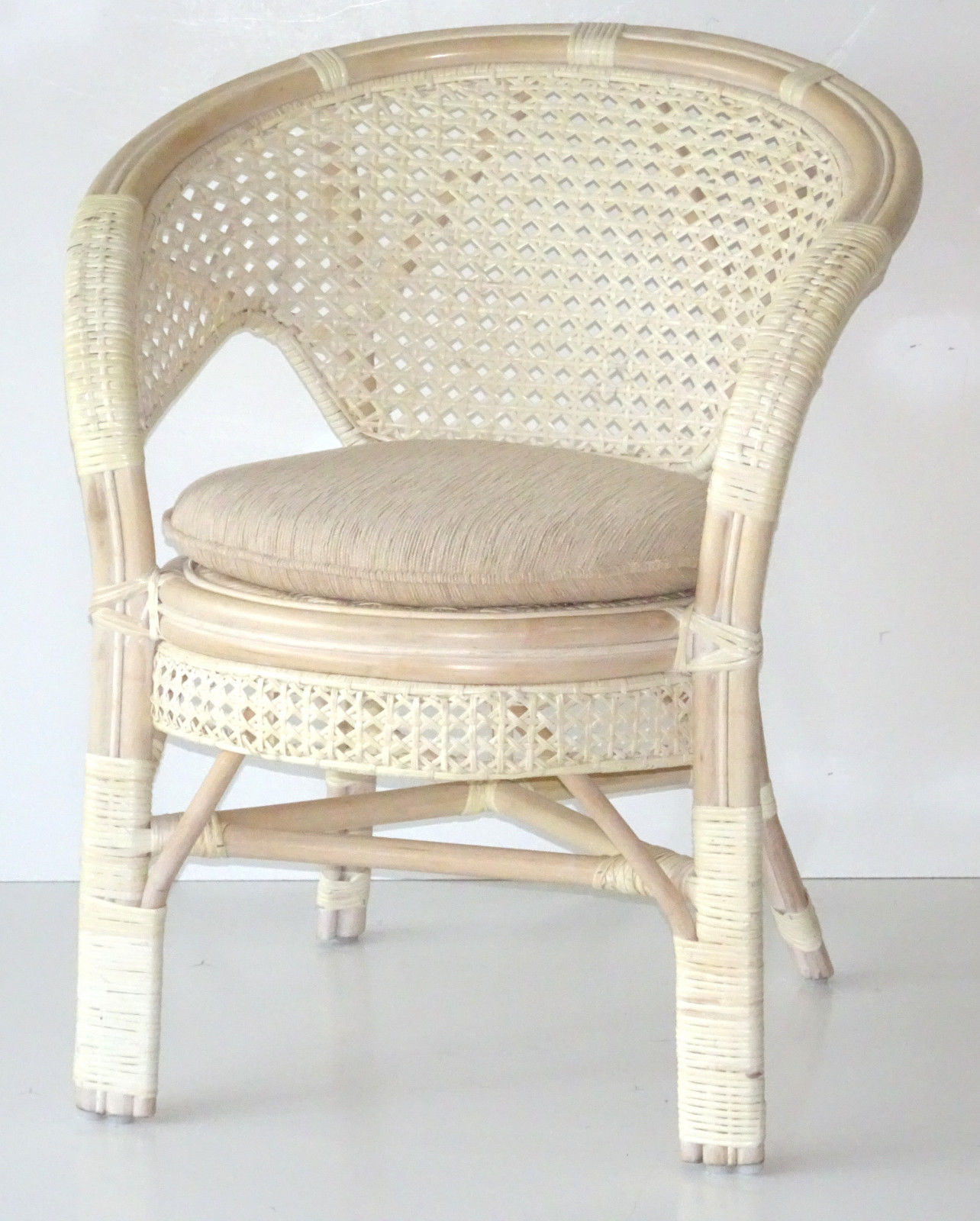 Bamboo Chair Rate: Buy Pelangi Chair In USA, Best Price, Free Shipping