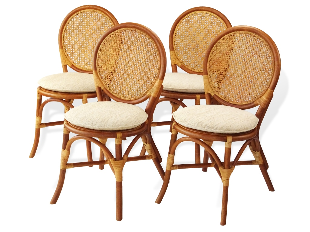 Buy Denver 2 Pc Dining Side Chairs In Usa Best Price