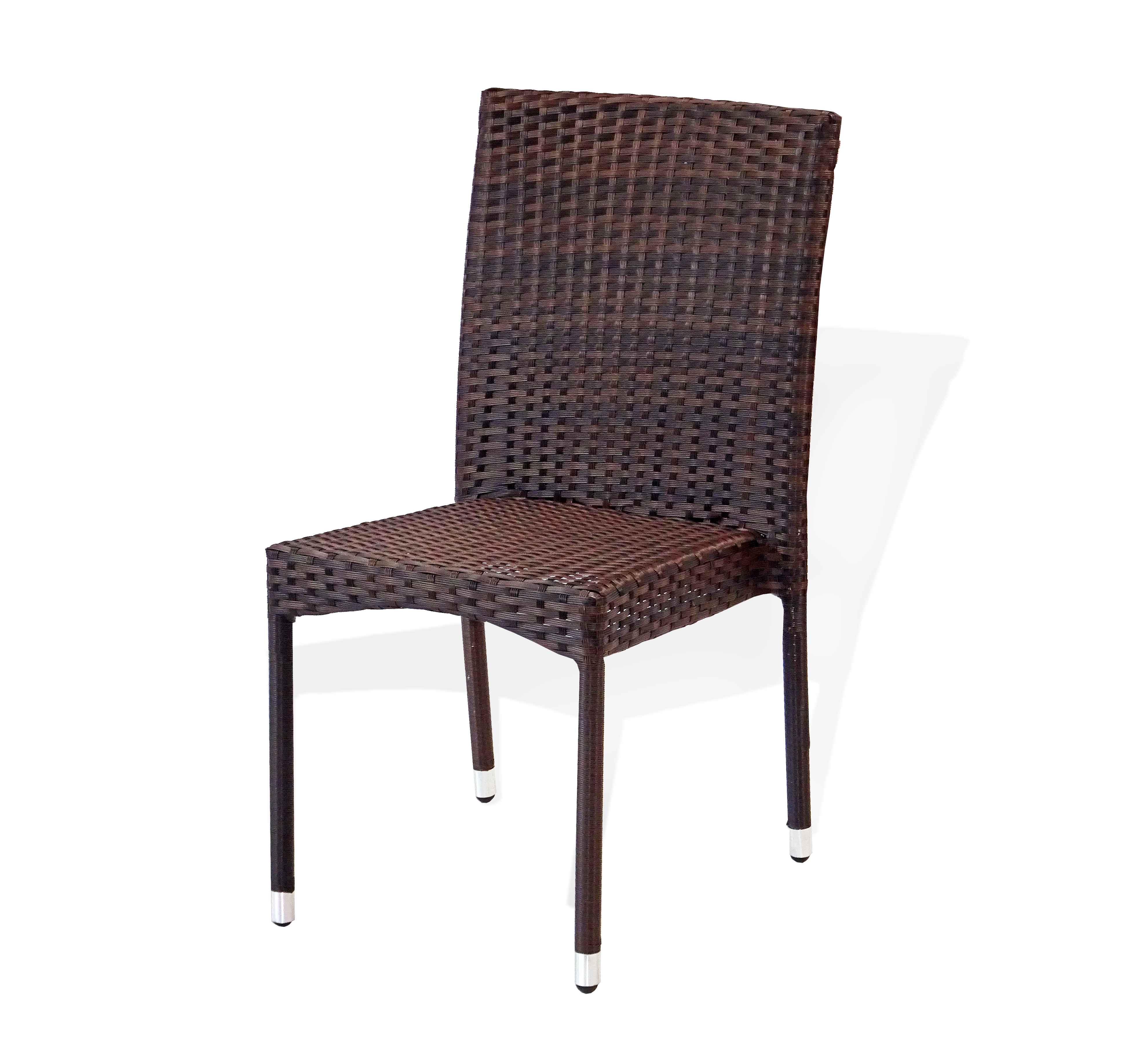 Buy Outdoor Side Chair In Usa Best Price Free Shipping