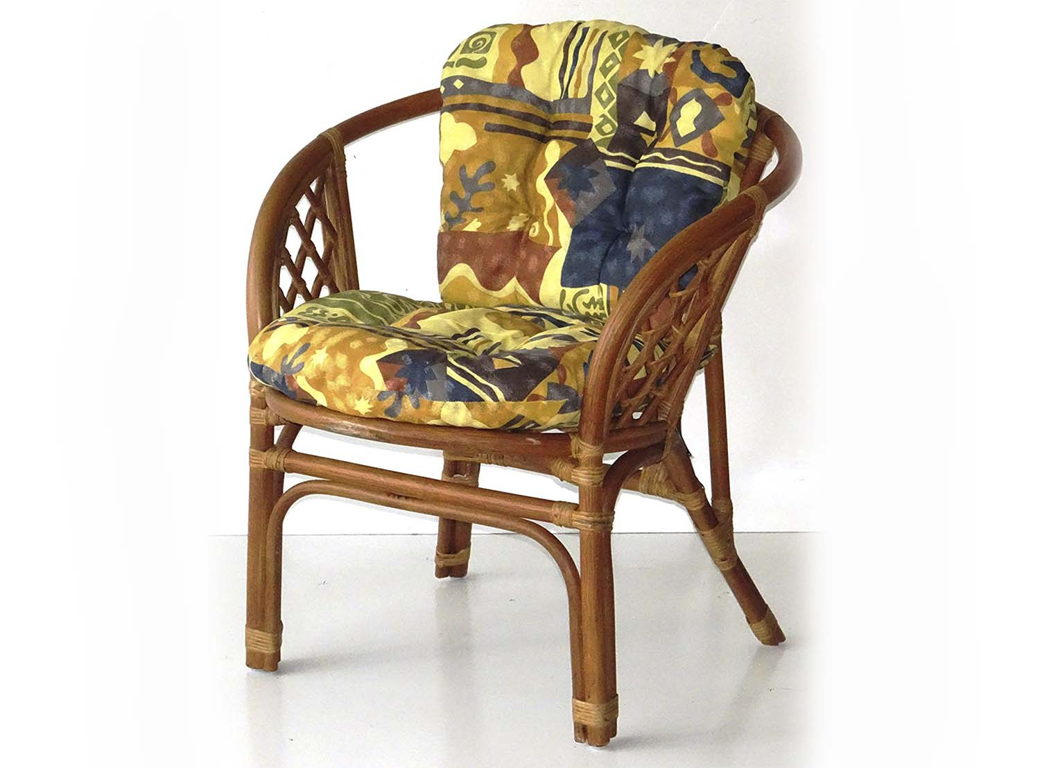 bahama chair rattan usa