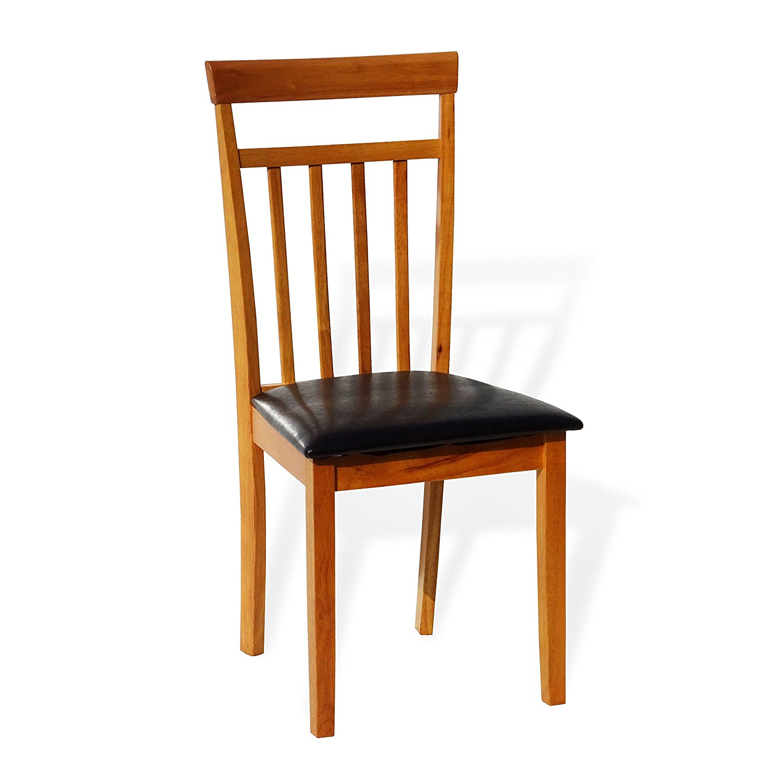 Buy Warm Wooden Chair In Usa Best Price Free Shipping