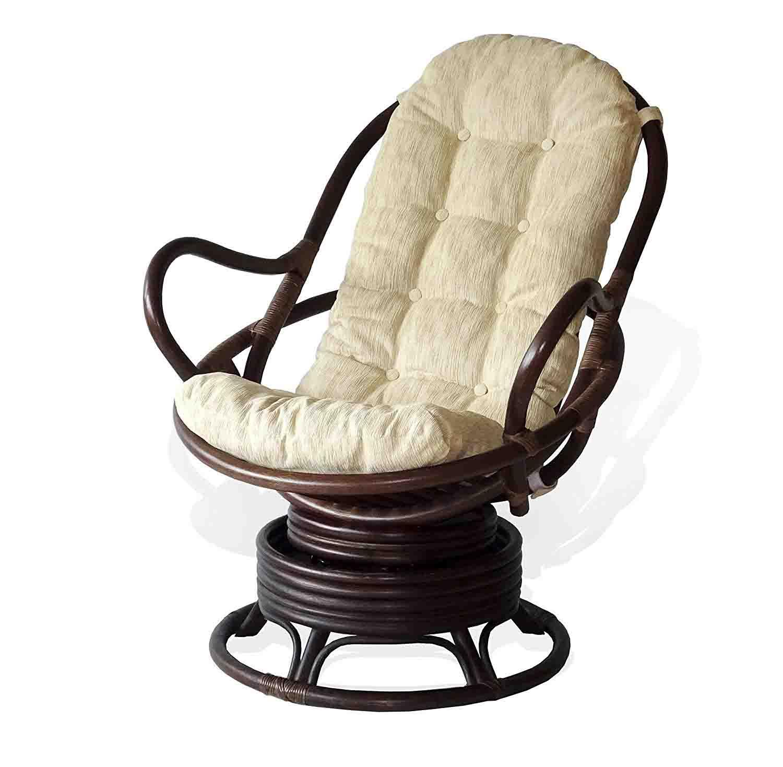 Java Chair Rattan Usa