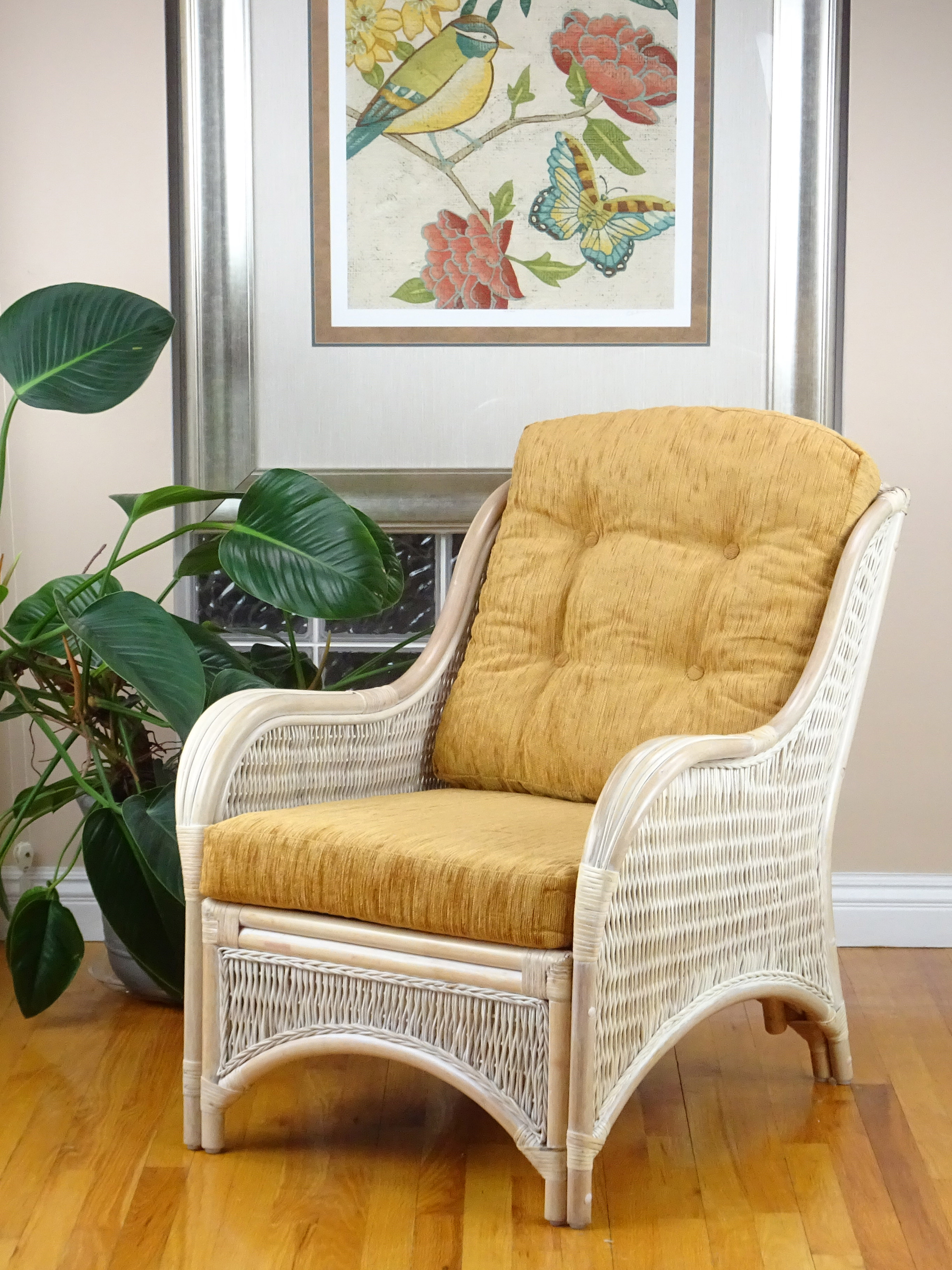 Buy Jam Chair In Usa Best Price Free Shipping Rattan Usa