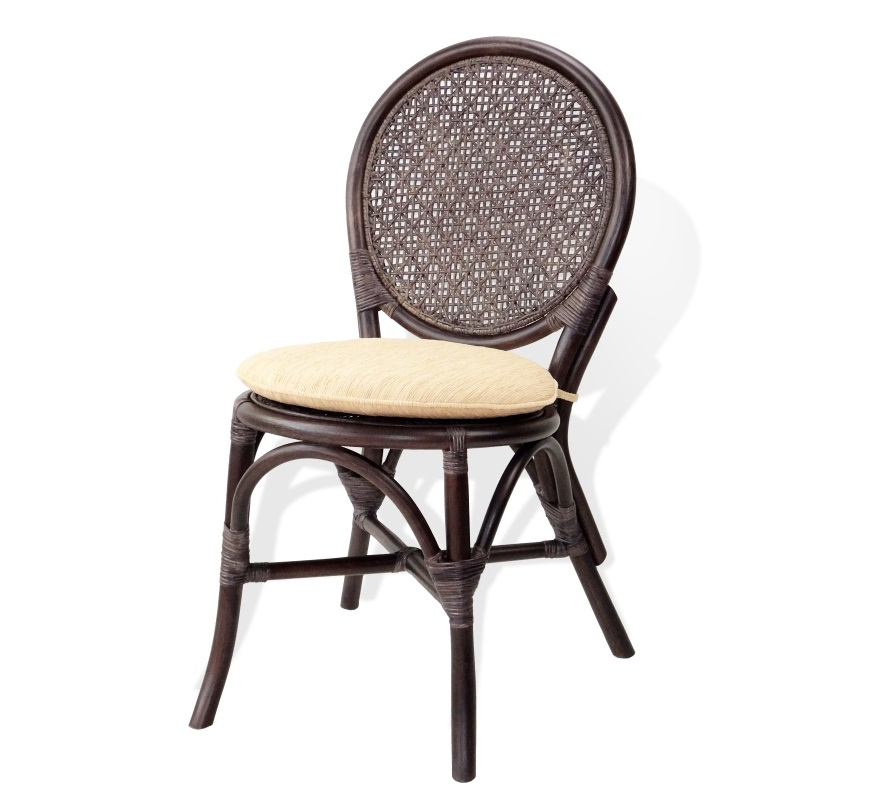 Buy Denver Dining Side Chair In USA, Best Price, Free