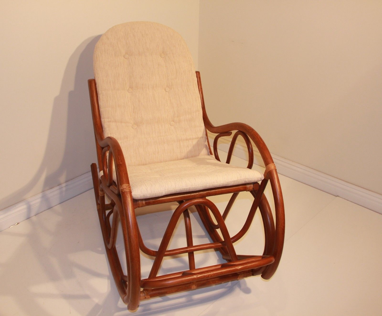 Buy Rocking Chair Local Pick Up New York In Usa Best