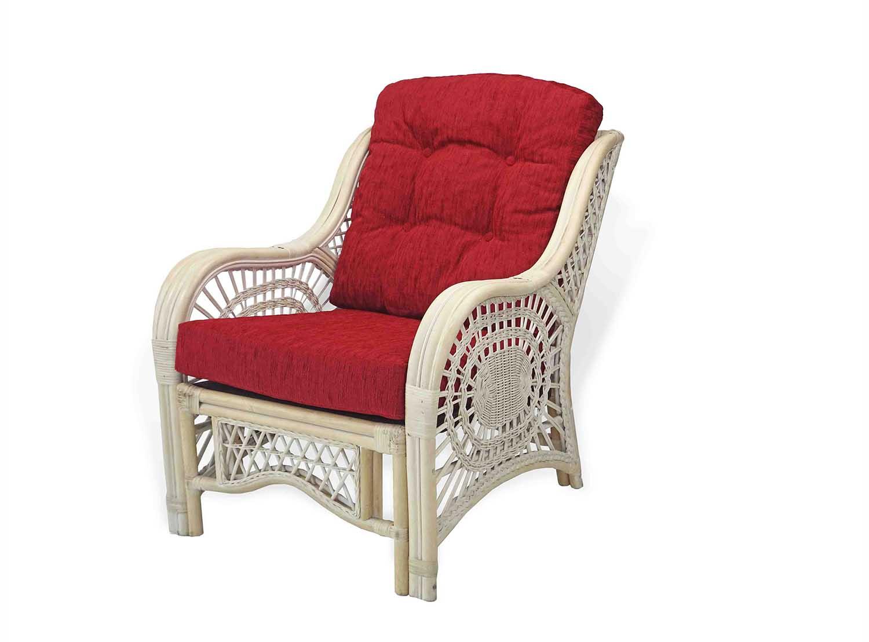 Malibu Chair Rattan Usa