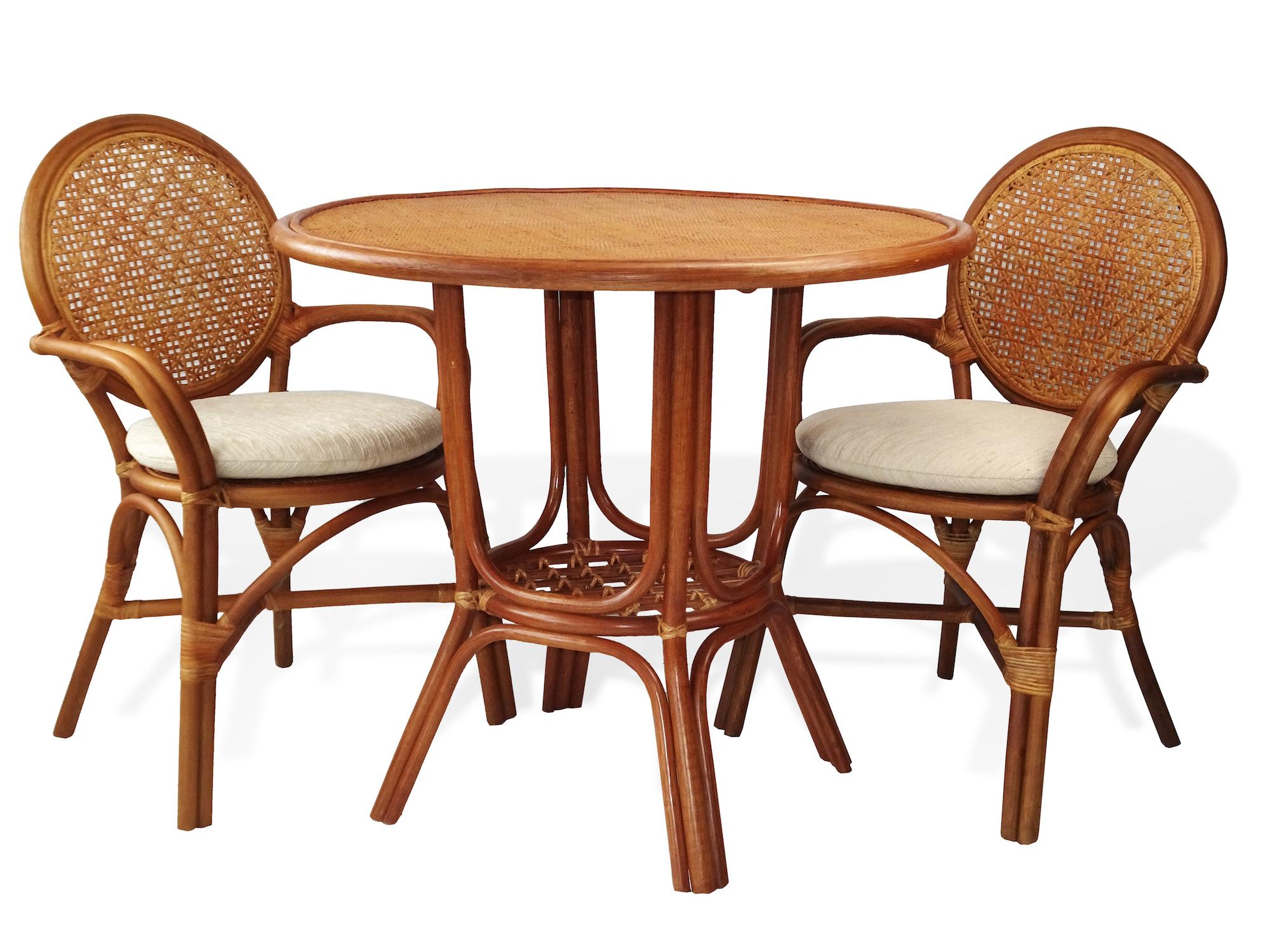 100 dining room tables denver work shop denver furniture work shop denver charrell round - Dining room furniture denver ...
