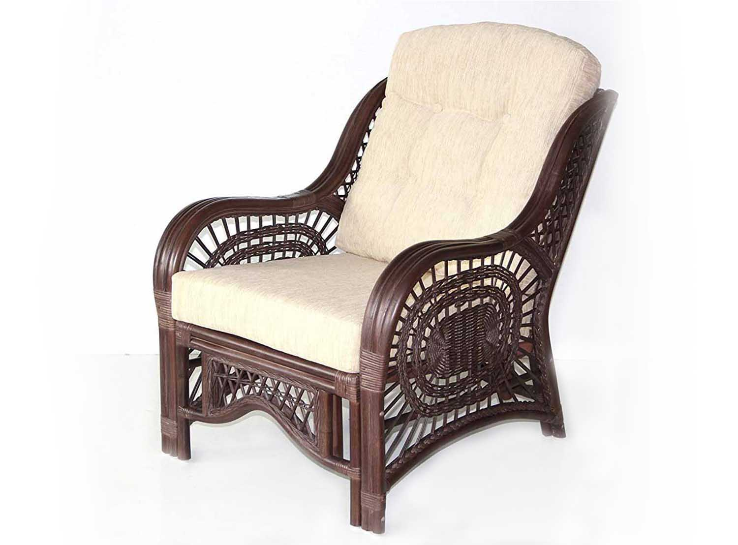 Malibu Chair Rattan Usa