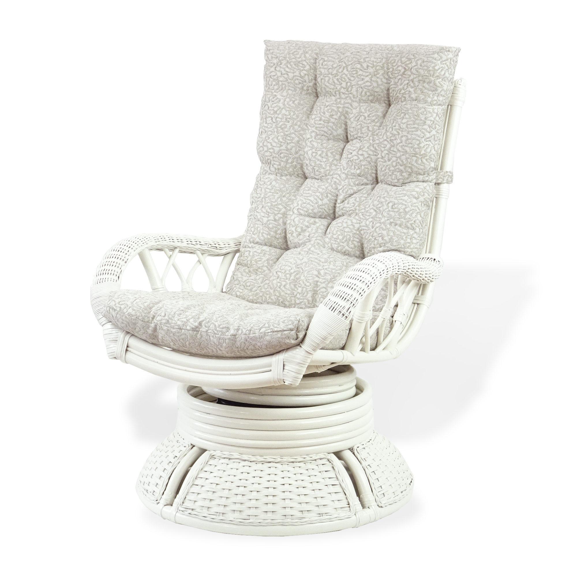 Awesome Alexa Swivel Rocking Chair Theyellowbook Wood Chair Design Ideas Theyellowbookinfo
