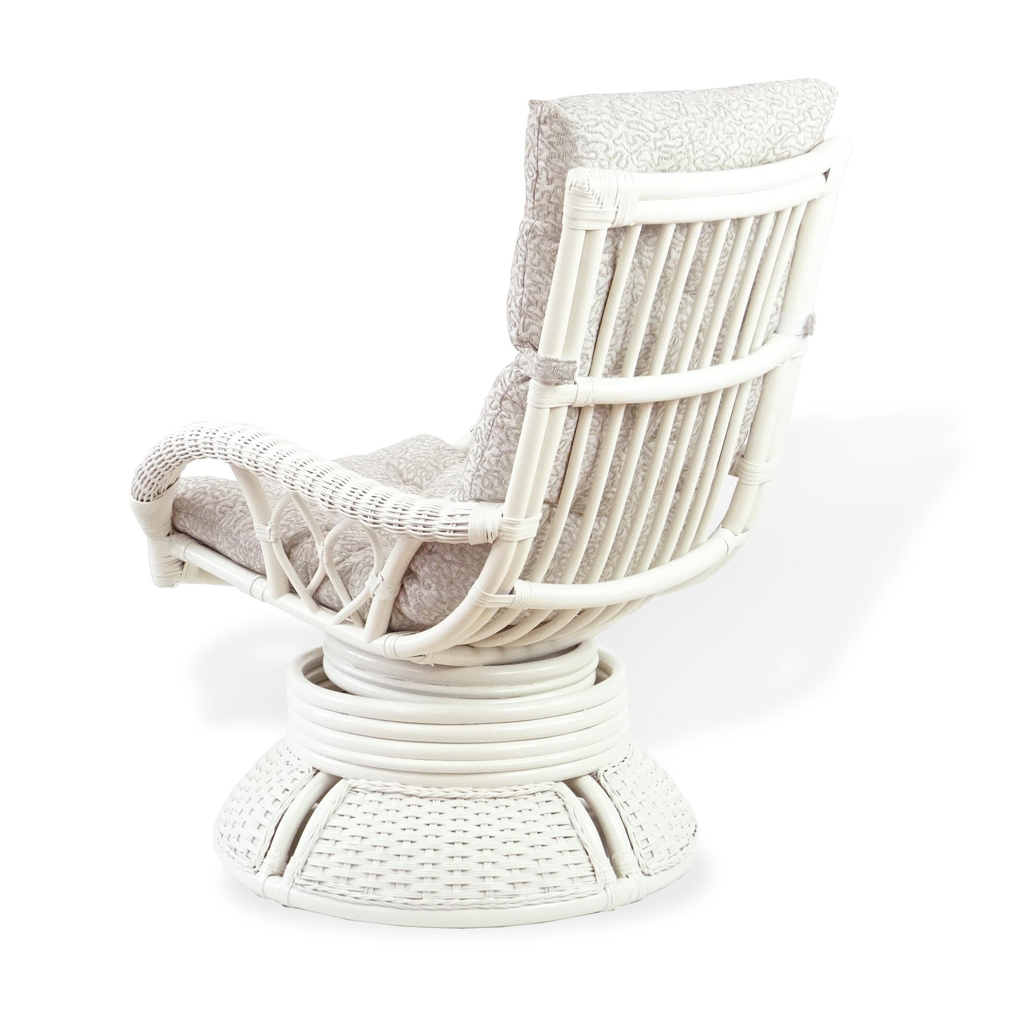 Awe Inspiring Alexa Swivel Rocking Chair Theyellowbook Wood Chair Design Ideas Theyellowbookinfo