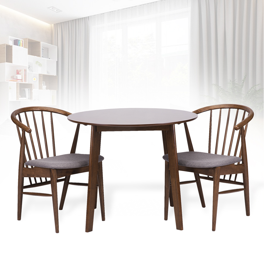 Cheap Dining Room And Chairs
